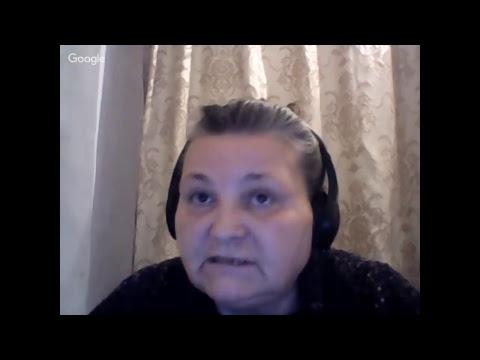 Не делай Добра Благими намерениями Спасение утопающих Базовый Курс Ольга Викторовна