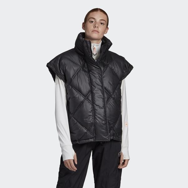 Утепленная куртка image 8