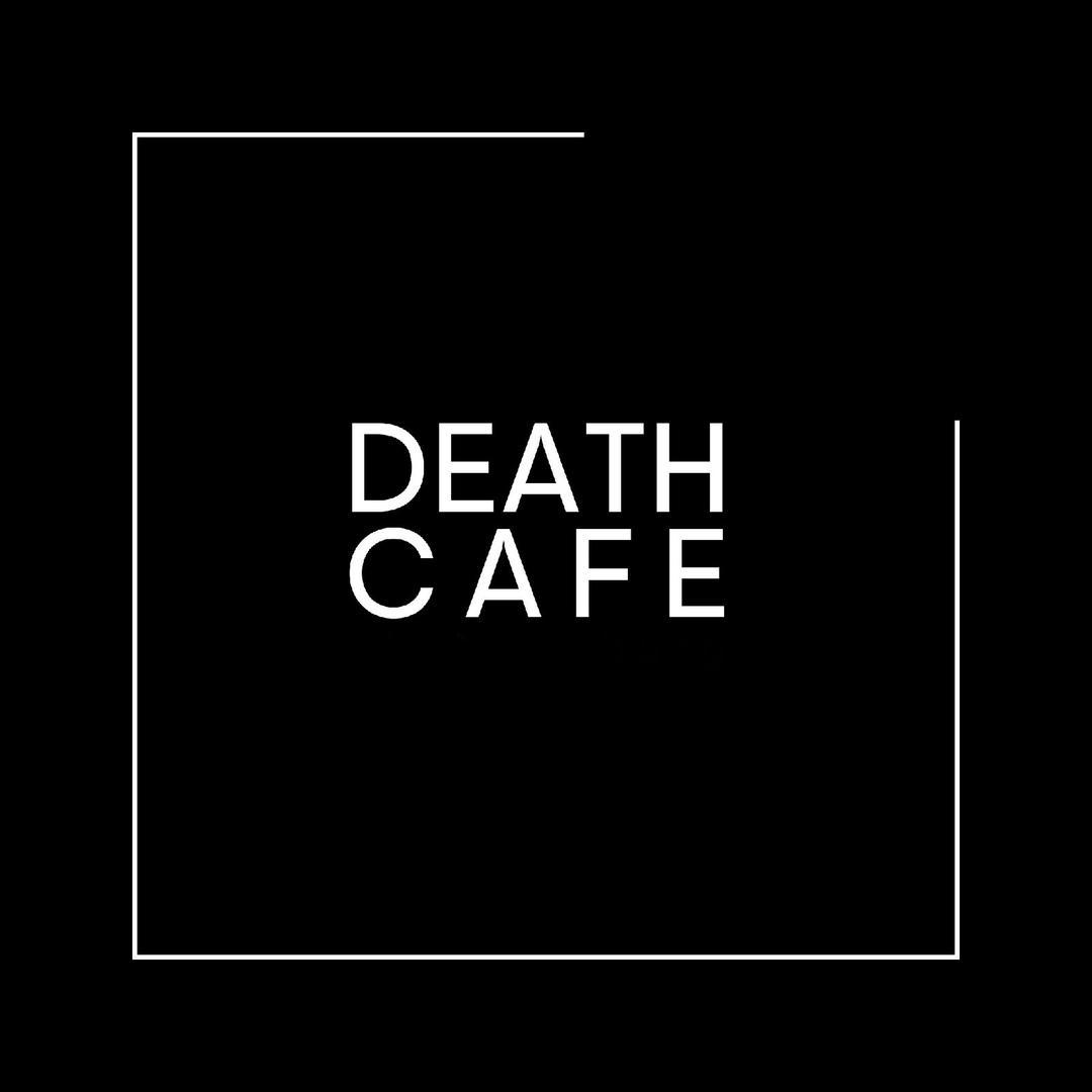 Афиша Death Cafe в Тюмени