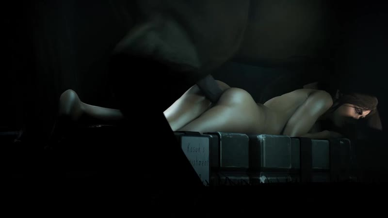 Horse porn raider tomb Lara with