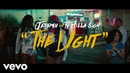 MihTy, Jeremih, Ty Dolla $ign - The Light