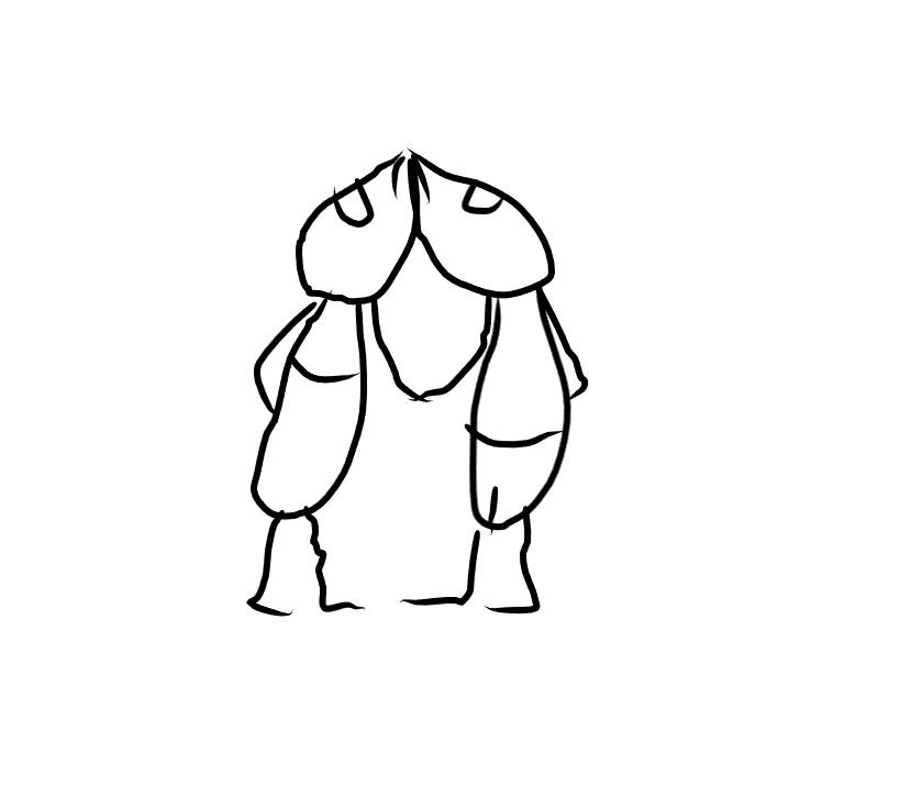 Психологический тест: Выбранная пара расскажет о ваших отношениях