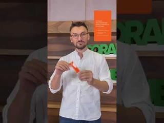 Липостик - новый формат снижения веса. Сергей Семенченко