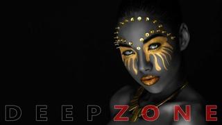 Ibiza Summer Mix 2021 🔴Techno - Melodic House - Deep Techno - Underground - Progressive🔥Deep Zone #3