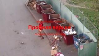 Иван Мельник снова в деле!!! Дискотека!!!