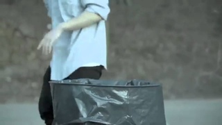 No one cares, Trash (Filthy Frank Moment)