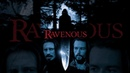 Ravenous OST: Trek to The Cave by Damon Albarn and Michael Nyman