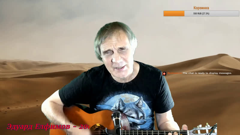 Песни под гитару Бессмертный Высоцкий. Проходу нет от этих ...ТV №234
