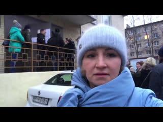 Муниципального депутата Калининского района лишают мандата