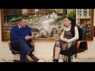 Илларионов рассказал как Путин, Медведев и Сечин отпилили от денег, поступивших при продаж