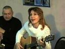 ПесниНаСтихиДиныНемировской Кукла Барби и Барбос, исполняет автор музыки Александра Костина