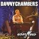 Danny Chambers - Overflow