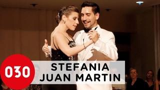 Juan Martin Carrara and Stefania Colina – No hay tierra como la mía #JuanMartinStefania