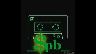 rap instrumentals(минус) _[]$pb[]_ #10