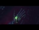 Animated Short Film Crossbreed