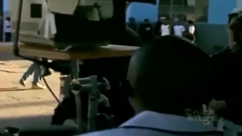2Pac - My Enemy Killer Ft. Daz Dillinger (Nozzy-E Remix) (Prod By Fifty Vinc)