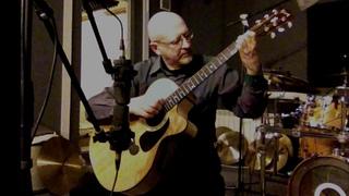 Valeri Stepanov - Schubert Serenade