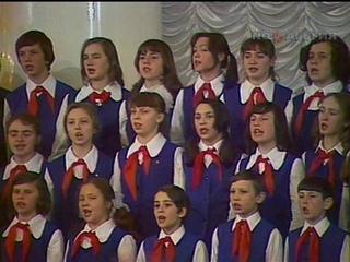 М.Матусовский 1976 г.- 1 отделение.