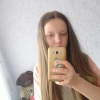 Марина Шиляева