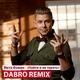 Dabro remix - Dabro remix - Митя Фомин - Найти и не терять