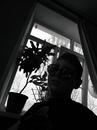 Личный фотоальбом Романа Тавинцева