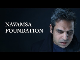 The Foundation of D9 Navamsa Marriage Chart in Vedic Astrology