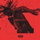 The Kickdrums, Duckwrth - Lambo (Pt. 1)