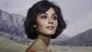 Как выглядели бы героини советских фильмов, если бы были приближены к современным стандартам красоты