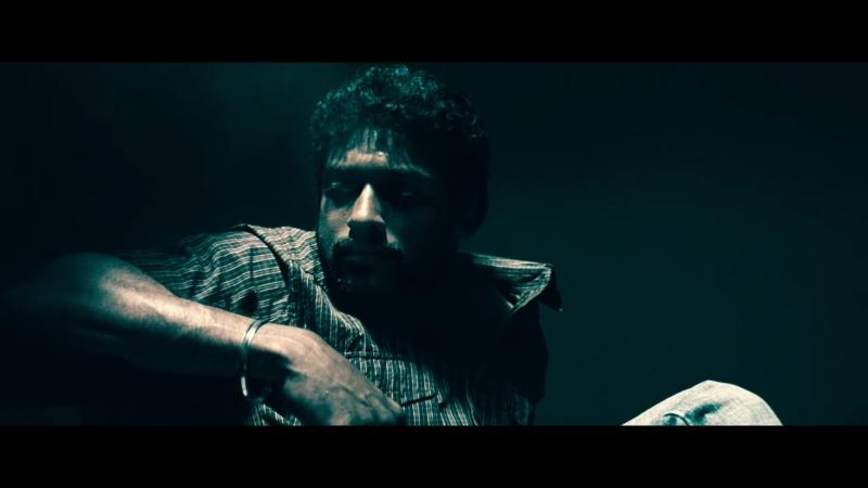Vaaranam Aayiram Ava Enna Video Harris Jayaraj Suriya