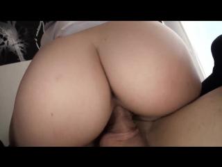 Abigaile Johnson - 0002 _ (Kinpatu86) (FullHD)..Boobs tits|sexy|ass|schoolgirl|asian|japanese|porn|