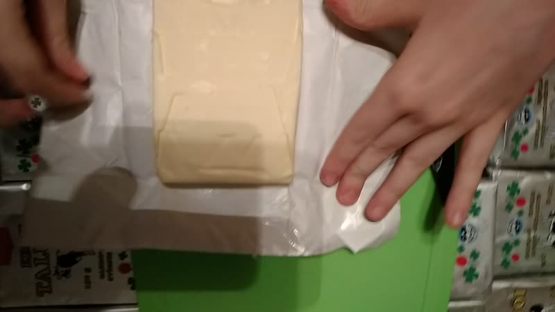 Масло сливочное Эстония esover 150g
