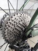 профессиональная мойка велосипеда в нашей мастерской! 😁  Полная чистка трансмиссии, смазка. Мойка ра