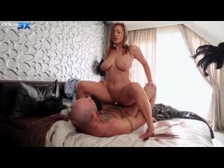 Only3XLost - Crazy Fuck / Josephine Jackson