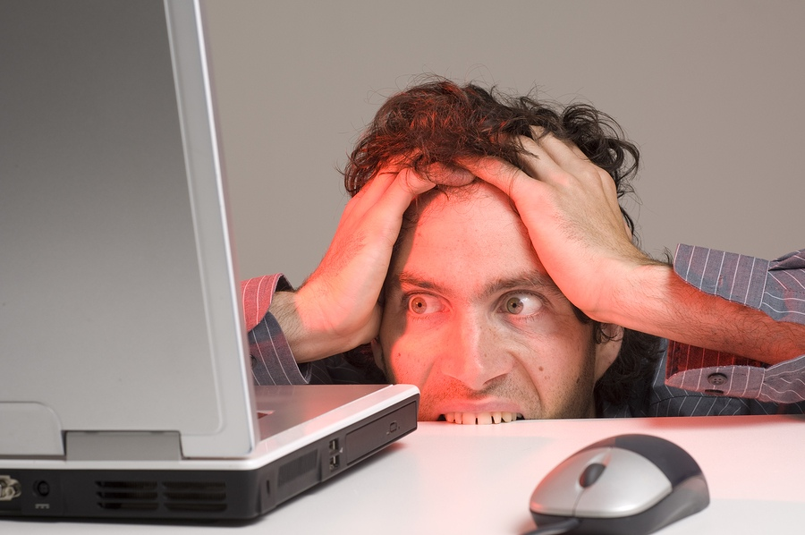 Обводчики и обмазчики фото в интернете