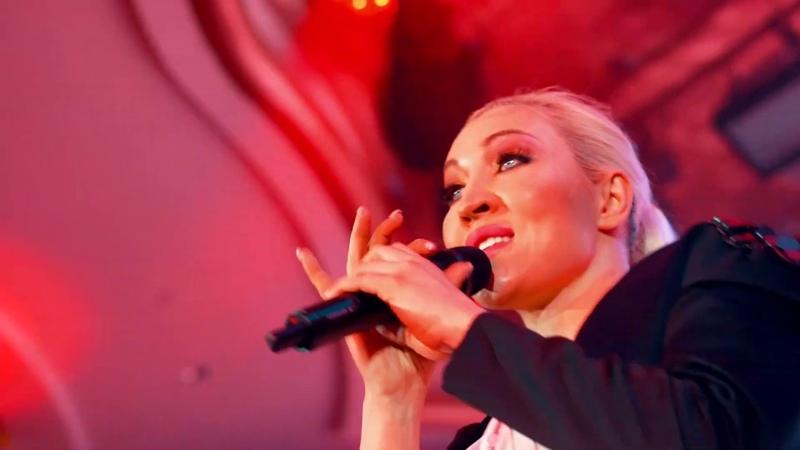 Концерт Sasha Gradiva 8 06 19