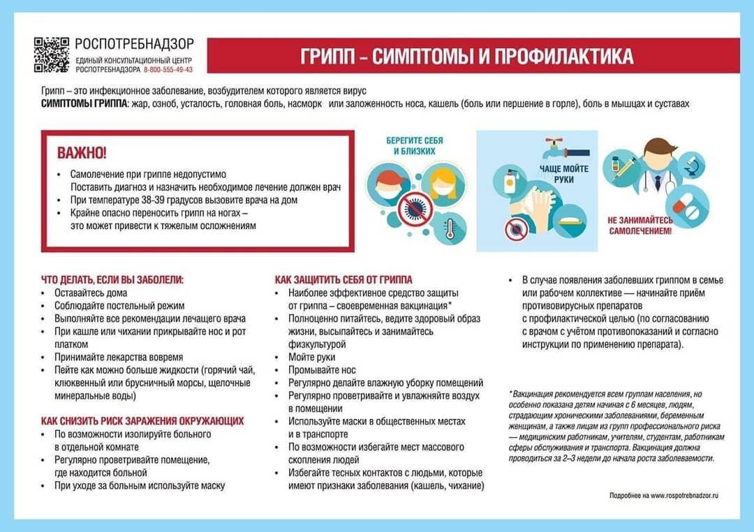 Эпидемические пороги по заболеваемости острыми респираторными вирусными инфекциями превышены в 43-х регионах России. Об этом рассказали в Роспотребнадзоре