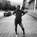 Фотоальбом Евгения Коврижкина