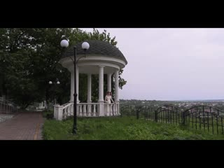 20 06 05 _ Свадьба Дениса и Виталии