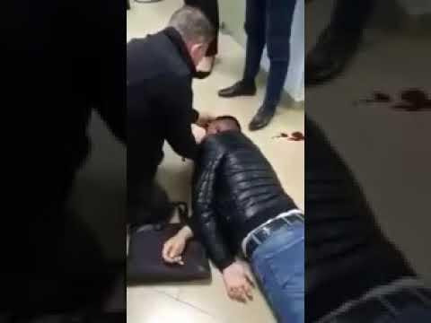 Пятеро армян забили костетами волгоградца после ссоры в соцсетях полиция их даже не задержала