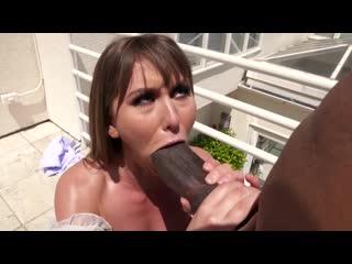 Paige Owens  [IR, Gonzo, Anal, Gangbang, Hardcore, bbc, Big Black Cock, interracial, Cuckold]