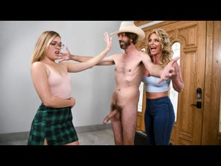 Cum And Fuck On Our Door - Phoenix Marie - Brazzers - December 03, 2020 New Porn Milf Big Tits Ass Anal Sex HD Hard Mom Pov