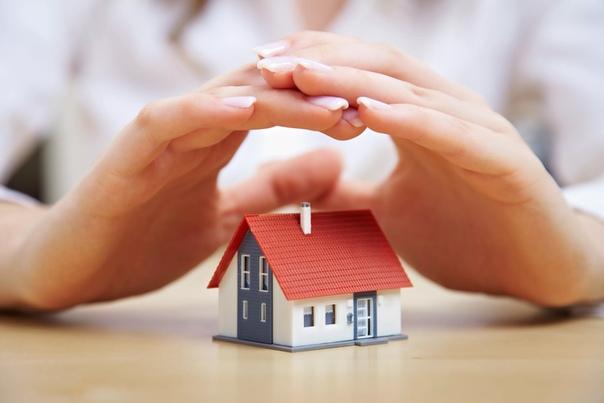 как узнать хозяина недвижимости