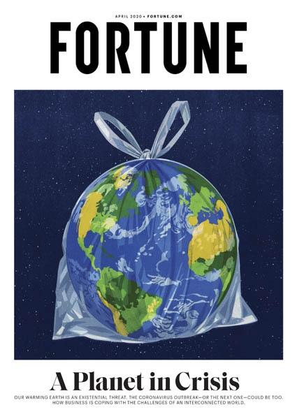 Fortune - 04.2020