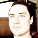 Личный фотоальбом Михаила Сафонова