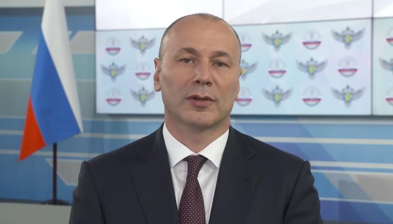 Руководитель Рособрнадзора рассказал о проведении ЕГЭ и ОГЭ в 2021 году, изображение №1
