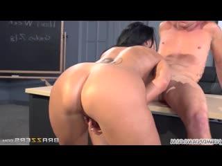 Milf mom ava addams секси училка трахнулась с учиником (milf, mom, amateur, mature, incest, инцест, мать и сын, мама, маму)