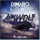 Bobina & Smash feat. Sir Adrian vs. Dimaro & Les Mecs - Drophead airwolf (Michael ShwarZ mash up)