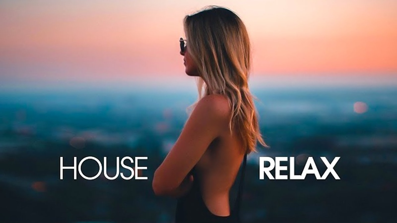 Mega Hits 2020 🌱 The Best Of Vocal Deep House Music Mix 2020 🌱 Summer Music Mix 2020 8