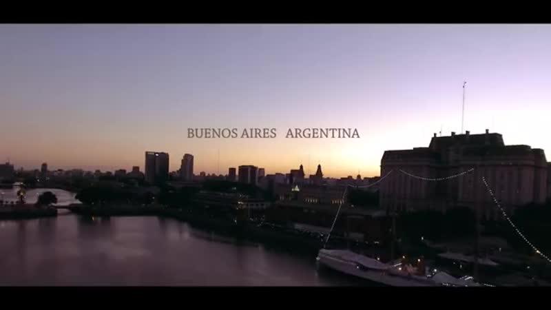 LOS BYBYS - LO INTENTAMOS (VIDEO OFICIAL).mp4