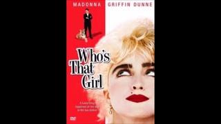 80's Movie Soundtracks 2
